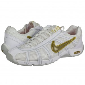 spetsy-fekhtovalnye-air-zoom-limited-edition-belye-nike